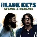 Attack & Release/The Black Keys