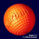 Version 2.0 (The Official Remixes)/Garbage