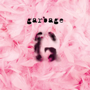 Garbage (20th Anniversary Super Deluxe Edition)/Garbage