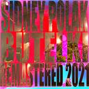 Butelki (2021)/Sidney Polak