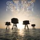 Ignite/Shihad