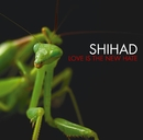 Love Is The New Hate/Shihad