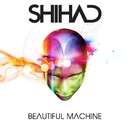 Beautiful Machine/Shihad