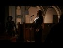I Still Haven't Found What I'm Looking for (Live from The Church of Sound, 17/12/20)/Mica Paris