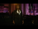 Mamma Said (Live from The Church of Sound, 27/12/20)/Mica Paris