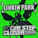 One Step Closer (100 gecs Reanimation)/Linkin Park