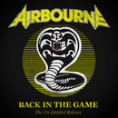 Back In the Game (The Un-Limited Release)/Airbourne