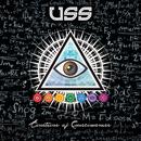 Einsteins Of Consciousness/USS
