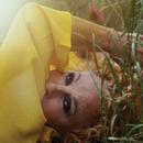Un sorriso dentro al pianto/Ornella Vanoni