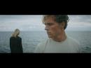 Good To Goodbye (feat. Clara Mae)/Christopher