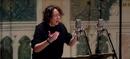 "Handel: Rinaldo, HWV 7b, Act II: ""Mio cor, che mi sai dir?"" (Goffredo)/Nathalie Stutzmann"