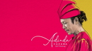 Adinda (Lyric Video)/Hazama