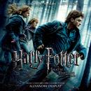 Harry Potter and the Deathly Hallows, Pt. 1 (Original Motion Picture Soundtrack)/Alexandre Desplat