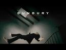 El pálido punto azul (Lyric Video)/Bunbury