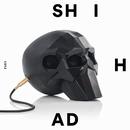 FVEY/Shihad