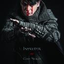 Intruder (Edit)/Gary Numan