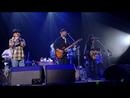 Theng Peurn (Live at 30th Kampee Gae Puean Chan Concert, Bangkok, 2017)/Pongsit Kampee