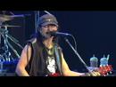 Sa Mak Kee Pra Ted Thai (Live at Carabao 35th Anniversary Concert, Bangkok, 2016)/Carabao