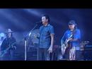 Ta Lay Jai (feat. Pongthep Kradonchamnan) [Live at Carabao 35th Anniversary Concert, Bangkok, 2016]/Carabao