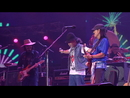 Surachai Sam Cha (feat. Nga Caravan) [Live at Carabao 35th Anniversary Concert, Bangkok, 2016]/Carabao