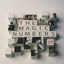 Anima Sola/The Magic Numbers