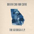 The Georgia EP/Death Cab for Cutie