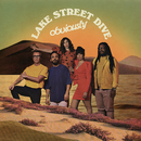 Nobody's Stopping You Now/Lake Street Dive