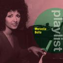 Playlist: Marcella Bella/Marcella Bella