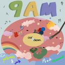 9AM (feat. Yelloasis & jack)/Bravo