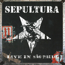 Live in São Paulo/Sepultura