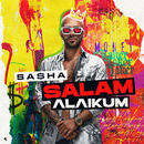 Salam Alaikum/Sasha