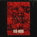 Viscera/Veil of Maya