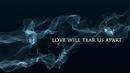 Love Will Tear Us Apart/Joy Division