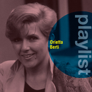 Playlist: Orietta Berti/Orietta Berti