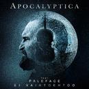 Ei Vaihtoehtoo (feat. Paleface)/Apocalyptica