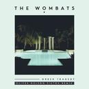 Greek Tragedy (Oliver Nelson TikTok Remix)/The Wombats