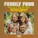 Kalla't va' du vill/Family Four