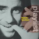 Playlist: Roberto Vecchioni/Roberto Vecchioni