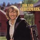Vandra varsamt/Roland Cedermark