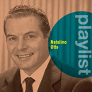 Playlist: Natalino Otto/Natalino Otto