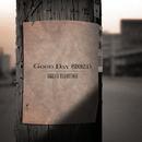 Good Day (2021)/Brett Eldredge