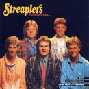 Fredagkväll/Streaplers