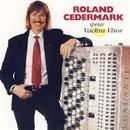 Spelar vackra visor/Roland Cedermark