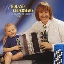 Någon behöver dej/Roland Cedermark