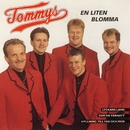 En Liten Blomma/Tommys