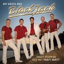 Inget stoppar oss nu inatt inatt/BlackJack