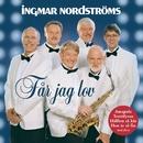 Får jag lov/Ingmar Nordströms