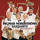 Fler Saxpartyfavoriter/Ingmar Nordströms