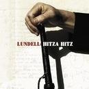 Hitza hitz/Ulf Lundell