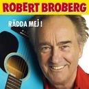 Rädda Mej!/Robert Broberg